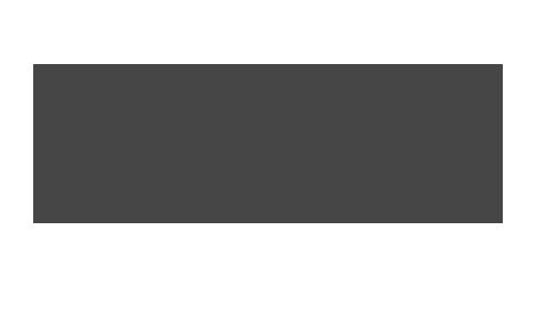 materia.restaurant